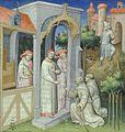 Odoric de Pordenone et Jean XXII cropped.jpeg