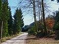 Oerlinghausen, Wistinghauser Str.03.jpg