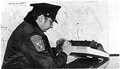 Officer Victor Grasso, Rockville City Police Department (1977).png