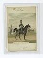 Officer et soldats du 10me lanciers (belge). 1829 (NYPL b14896507-85566).tiff