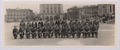 Officers and friends of 199th Battalion on the occasion of the presentation of colours (HS85-10-31765) original.tif