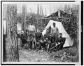 Officers of the 114th pennsylvania 3c05798u.tif