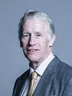John Suenson-Taylor, 3rd Baron Grantchester