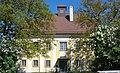 Ohlsdorf Pfarrhof.JPG