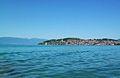 Ohrid Lake , 18.JPG