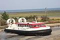Oita Hover Ferry-11.jpg