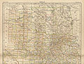 Oklahoma1885.jpg