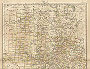 Oklahoma1885