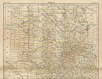 Oklahoma City   Familypedia   FANDOM powered by Wikia