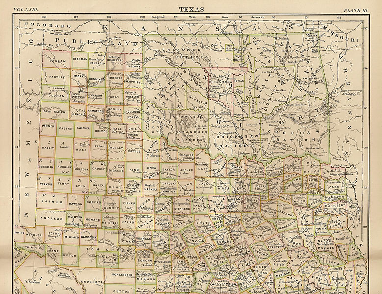 File:Oklahoma1885.jpg