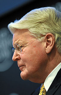 Olafur Ragnar Grimsson - World Economic Forum Annual Meeting 2011.jpg