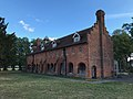 Old Ashburton Library.jpg