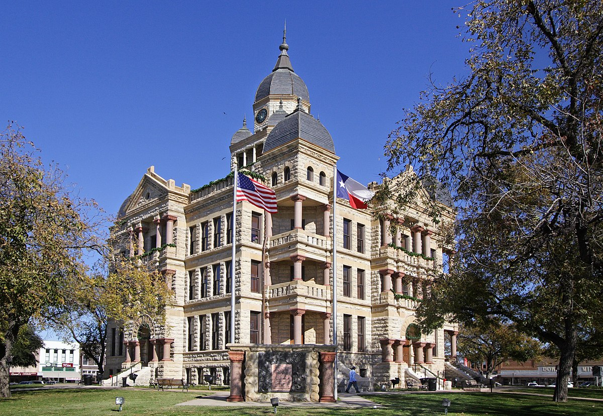 denton texas wikipedia
