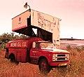Old Gas Truck (9424901594).jpg