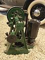 Old Hardie pump, pic1.JPG