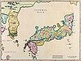 Old Map (21) (41771226882).jpg