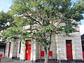 Old Post Office, Newport, Victoria.jpg