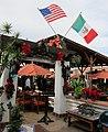 Old Town, San Diego, CA, USA - panoramio (79).jpg