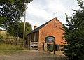 Old chapel Dodford.jpg