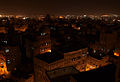 Old sanaa at night.jpg