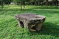 Old stone table in Chanieti.jpg