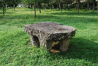 Old stone table in Chanieti.jpg