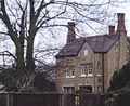 Oldbury Farm, Great Wakering - geograph.org.uk - 103559.jpg
