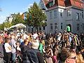 Oldenburg Kramermarktsumzug SGSW.JPG