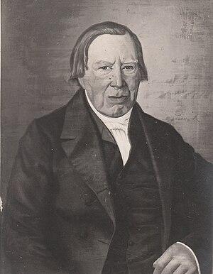 Ole Andreas Lindeman - Ole Andreas Lindeman