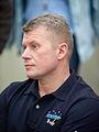 Oleg Novitskiy.jpg