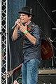 Olgas Rock 2015 Sebastian Dey 02.jpg