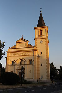 Olomouc-Holice-kostel-svUrbana2013b.jpg