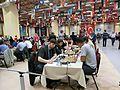 Olympiad2012RussianMen.jpg