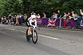 Olympic mens time trial-34 (7693109854).jpg
