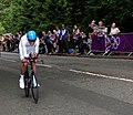 Olympic mens time trial-42 (7693122066).jpg