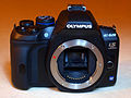 Olympus E-620 without lens.jpg