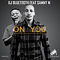 On You - Cover.jpg