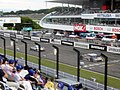 One scene at 2015 International Suzuka 1000km (181).JPG