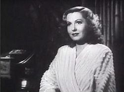Only Angels Have Wings 1939.JPG