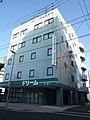 Ono Head Office.jpg