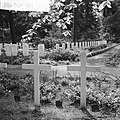Oorlogsgraven op de gemeentelijke begraafplaats Rusthof (Amersfoort), Bestanddeelnr 912-4385.jpg