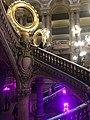 Opéra de Paris, entre faste et bas-fonds.jpg