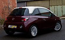 Adams Car Sales Mankato Mn
