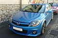 Opel Astra OPC blau vl 2.jpg