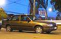Opel Vectra 1.8S GL 1993 (10145549715).jpg