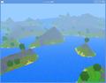 OpenGL Tutorial Glescraft 7.png
