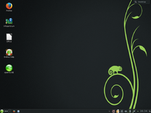 OpenSUSE 13.1 Desktop.png