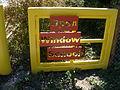 Open Window School sign.jpg