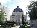 Opera House of Lviv.jpg