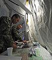 Operation Bearing Duel 2015 150221-N-EP471-099.jpg
